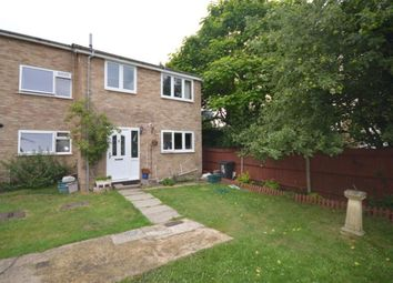 Thumbnail 3 bed terraced house to rent in Newborough Green, New Malden