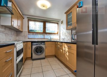 3 bed maisonette to rent in Ross Court, 3 Napoleon Road, London E5