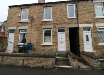 3 bed terraced house for sale in Cambridge Street, Mexborough, South Yorkshire S64