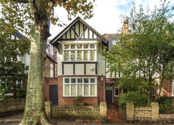 Ennerdale Road, Kew, Surrey TW9. 5 bed property for sale