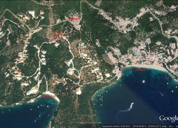 Thumbnail Land for sale in Gimari, Corfu, Ionian Islands, Greece