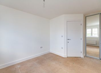 Thumbnail 3 bed end terrace house for sale in Blenheim Terrace, Bovey Tracey, Newton Abbot