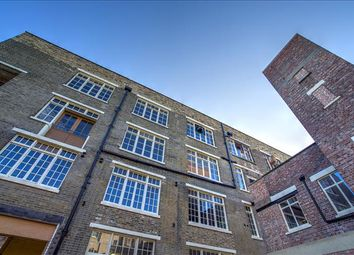 Thumbnail Office to let in Offley Works, 1 Pickles Mews, London
