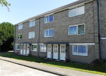 2 bed maisonette for sale in Cleveland Court, Kent Avenue, Ealing W13