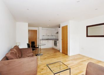 Thumbnail 2 bed flat to rent in Amisha Court, 161 Grange Road, London