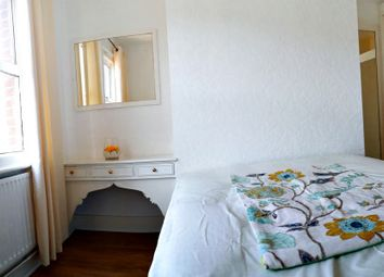 Thumbnail Room to rent in Harringay Road, Turnpike Lane, London, Greater London