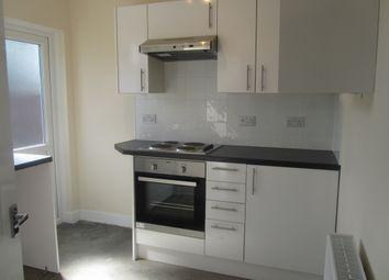 Thumbnail 3 bed semi-detached house to rent in Westbury Road, Nuneaton, Warwickshire