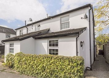 2 bed property for sale in Rushett Close, Thames Ditton KT7