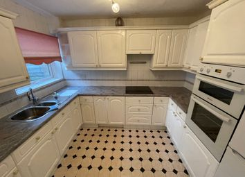 Thumbnail 4 bed terraced house to rent in Heath View, East Finchley