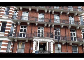 Thumbnail Room to rent in Thirleby Rd, London