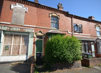 2 bed terraced house for sale in Sabell Road, Smethwick B67
