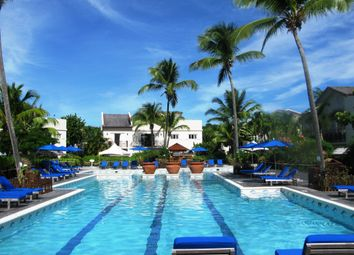 Thumbnail 2 bed town house for sale in Town House At Cap Cove, Town House, Cap Cove, St Lucia
