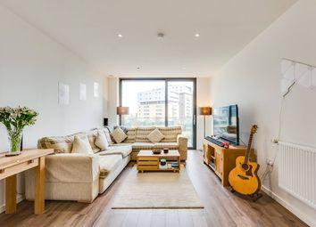 2 bed flat for sale in Alie Street, London E1