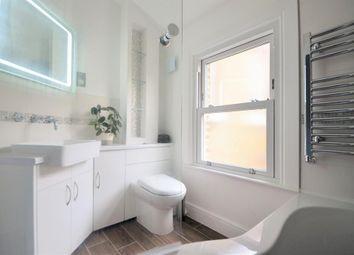Thumbnail 5 bed terraced house for sale in Darwin Road, Ealing, London