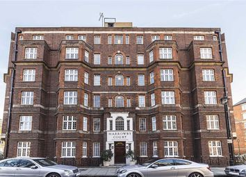 Thumbnail 2 bed property to rent in Harrowby Street, London