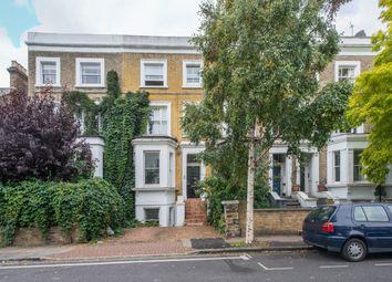Thumbnail 2 bedroom flat to rent in Spenser Road, Herne Hill, London