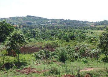 Thumbnail Property for sale in Mpigi, Uganda