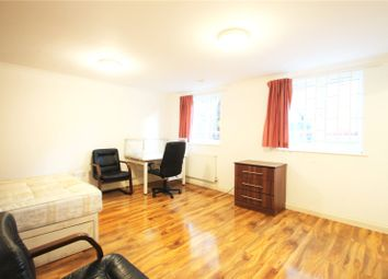 Thumbnail Property to rent in The Mall, Ealing Broadway, London