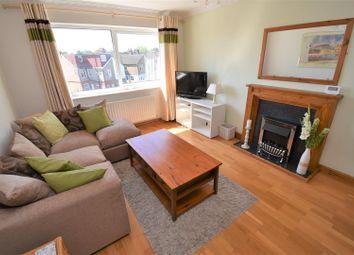 Thumbnail 2 bed flat to rent in Gardenia Avenue, Luton