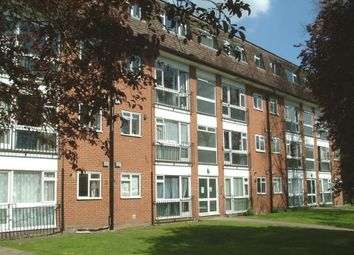 Thumbnail 2 bed flat to rent in Hazel Court, Hamilton Road, Ealing