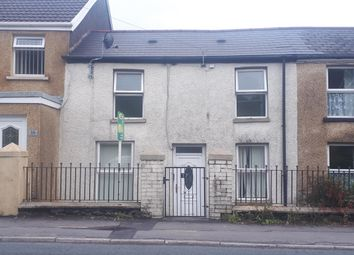 3 bed property to rent in Llwydarth Road, Cwmfelin, Maesteg CF34