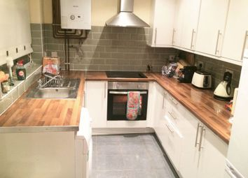 Thumbnail 2 bed property to rent in Rydal Street, Newton-Le-Willows
