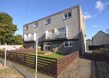 Thumbnail 2 bed flat to rent in Primrose Lane, Rosyth, Dunfermline