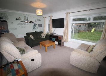 Thumbnail 4 bed detached house for sale in Mount House Road, Formby, Liverpool