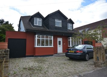 Great Gardens Road, Hornchurch RM11. 6 bed detached house