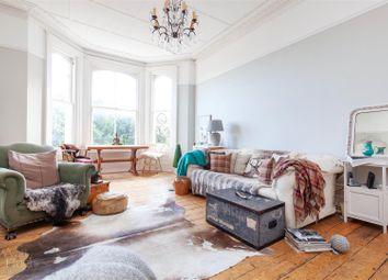 Thumbnail 1 bedroom flat for sale in Anglesea Terrace, St. Leonards-On-Sea