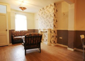 Thumbnail 2 bedroom terraced house for sale in Stonehill Street, Anfield, Liverpool