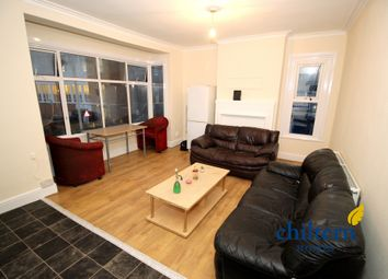 Thumbnail 2 bed flat to rent in Leagrave Road, Luton, Bedfordshire