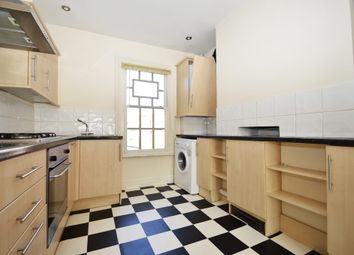 Thumbnail 2 bedroom flat to rent in London Road, Worcester