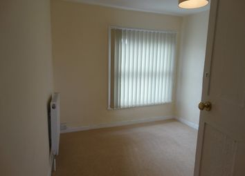 Thumbnail 5 bed duplex to rent in High Street, Newport Pagnell