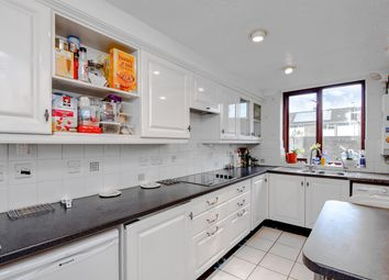 Thumbnail 3 bed terraced house for sale in Hill View, Carterton