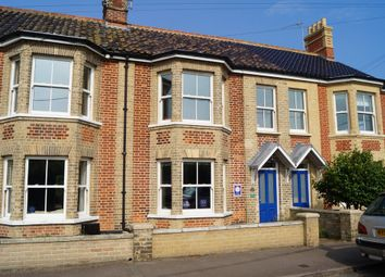 Thumbnail 1 bedroom flat for sale in Fieldstile Road, Southwold