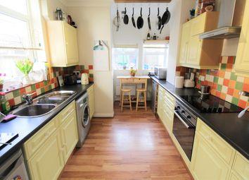 Thumbnail 2 bed maisonette for sale in High Road, Byfleet, West Byfleet