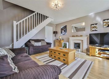 Thumbnail 2 bedroom property for sale in Apple Tree Way, Oswaldtwistle, Lancashire