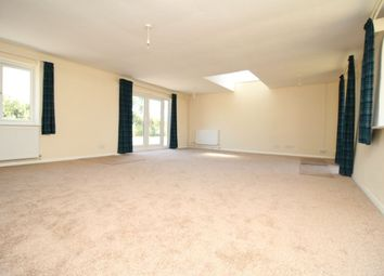 Thumbnail 5 bed detached house to rent in Jury Lane, Sidlesham Common, Chichester