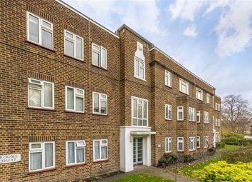 Thumbnail 2 bed flat for sale in Broomfield Road, Kew, Richmond