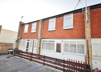 Thumbnail 3 bed maisonette to rent in St. Johns Mews, St. Johns Way, Corringham, Stanford-Le-Hope