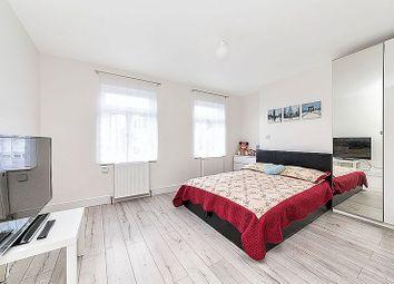 Thumbnail 4 bed terraced house for sale in Havant Road, Walthamstow, London