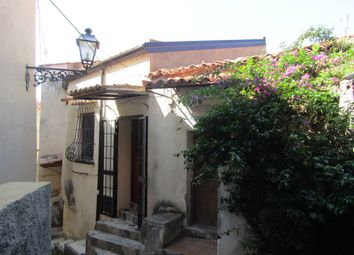Thumbnail 1 bed town house for sale in Via Castello, Italy