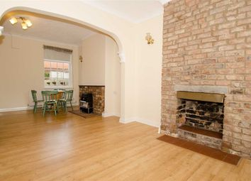 Thumbnail 2 bed terraced house for sale in Arthur Street, Lawrence Street, York