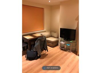 Thumbnail 1 bed flat to rent in Filton Avenue, Bristol