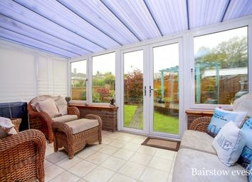 Thumbnail 2 bed bungalow to rent in Springholm Close, Biggin Hill, Westerham