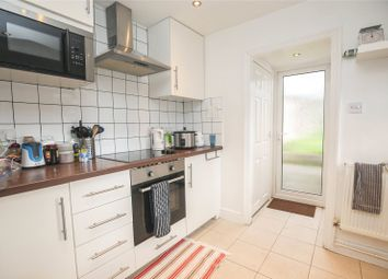 Thumbnail 4 bed semi-detached house for sale in Beulah Road, Thornton Heath