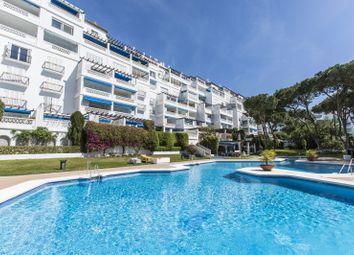 Thumbnail 3 bed apartment for sale in Avenida Playas Del Duque, 29660 Marbella, Málaga, Spain
