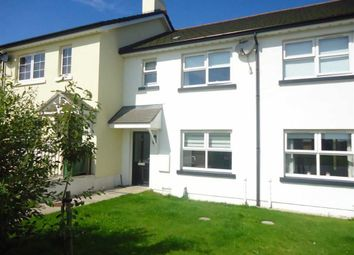 Thumbnail 3 bed mews house for sale in Corran Pirragh, Peel, Isle Of Man