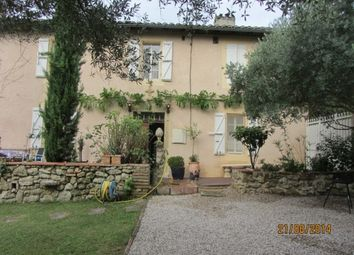 Thumbnail 4 bed property for sale in L'isle En Dodon, Midi-Pyrenees, 31230, France